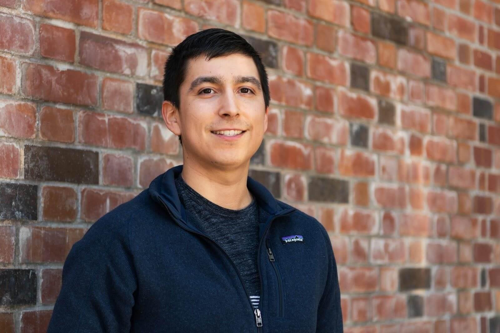 Jeremy Sandoval