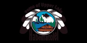 Pomo of Upper Lake