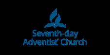 Seventh-day Adventist Church