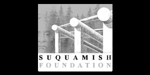 Suquamish Foundation