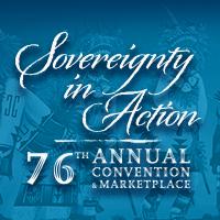 National Events | NCAI