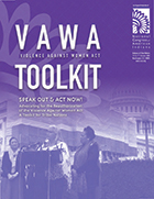 /attachments/PolicyPaper_PyWnEaRAQulZgxbXwkGnSeGaXKiXSSWXPtPaiXuepODSWonpjXB_New VAWA Toolkit Cover_Small.jpg