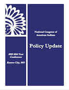/attachments/PolicyPaper_VdumeYIljhfqObAbhHIJUbbfQQZErOtBzGkFWDyouyympklbhYO_2018 Mid Year Policy Update Cover.png