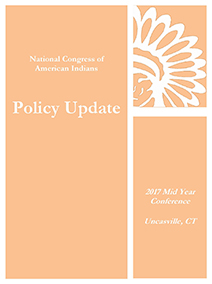 /attachments/PolicyPaper_ggdYOVzhJOabpKCFvtJUXwYAoIUMcbeTKkoNQpKIcwFWOLEZceV_2017 Mid Year Policy Update Cover Web Icon.jpg