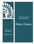 /attachments/PolicyPaper_goVtCKjuKhEGWIoYKwXrHNoyhEjIsNtKGUBliZFlzmYunsWWGWc_2017 Annual Policy Update Cover Screenshot.PNG