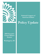 /attachments/PolicyPaper_pGUNRJiLeXDxbwWHzIVnGrtnlhDHBqRWRoqmGGYKNyNrKuaBBWr_2018 ECWS Policy Update Cover Image.PNG