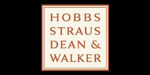 Hobbs, Straus, Dean, & Walker