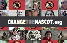 "Ending the Era of Harmful ""Indian"" Mascots 