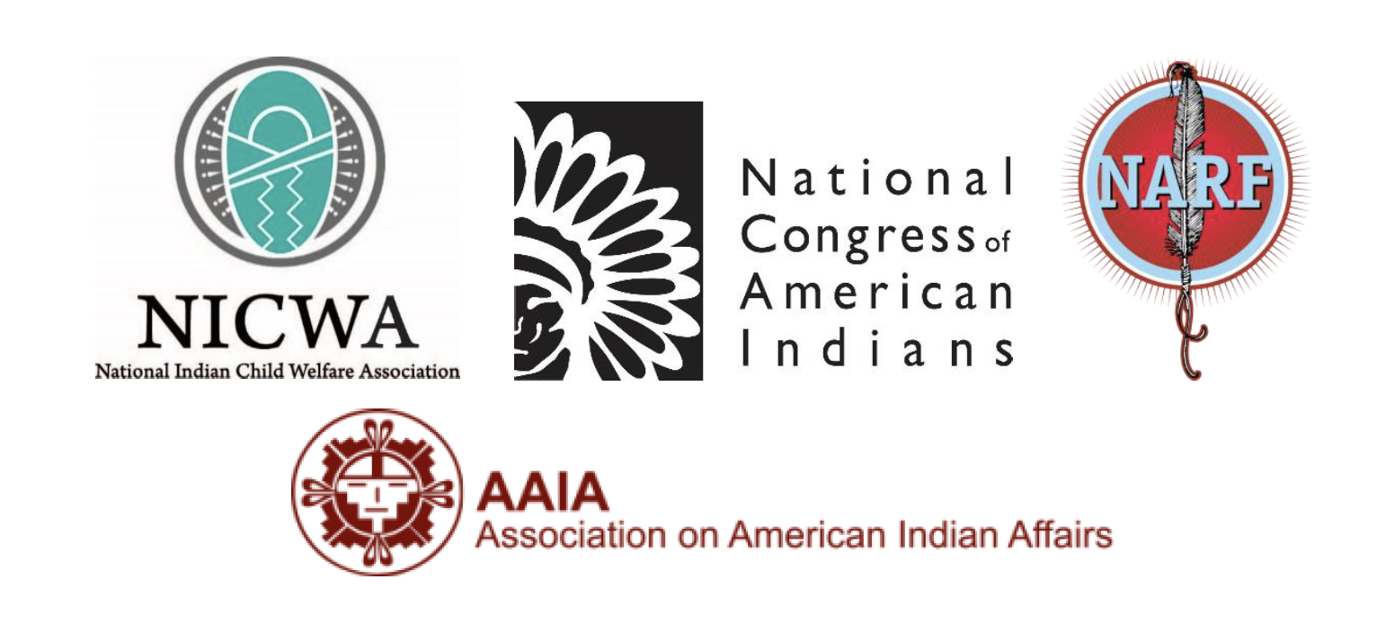 http://www.ncai.org/news/ICWA_Partners_Header.png