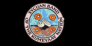 Sycuan Band of the Kumeyaay Nation