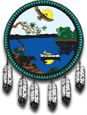 Little Traverse Bay Band of Odawa Indians Logo